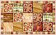 Панель ПВХ Регул Панно (Оникс), фото 2