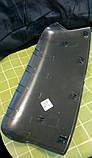 Крышка основного зеркала Volvo FM FH крышка зеркала ВОЛЬВО, фото 2