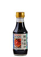 Соус Унагі Кабаякі Takao 230 г, фото 1