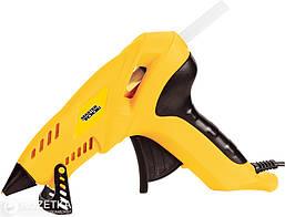Пистолет клеевой 11.2мм 230Вт Mastrer Tool 42-0503