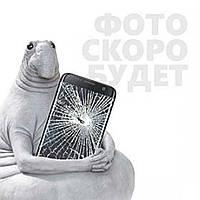 Автомобільний універсальний тримач для телефону Ждун S004, автотримач на торпедо, тримач для кріплення