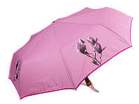 Зонт женский полуавтомат AIRTON (АЭРТОН) Z3651-3