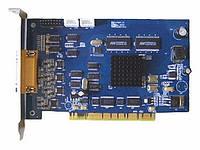 Видеоплата DS 4004HCI