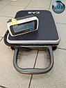 Весы напольные CAS PB 60 кг, 150 кг, фото 3