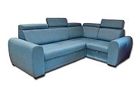 Кутовий диван Метро, фото 1