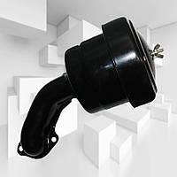 Воздушный фильтр в сборе R195 (12 л.с.)