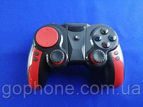 Игровой джойстик для смартфона IPEGA C16