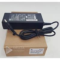 Блок питаниz для ноутбука HP 19V, 4.74A, 5.5*1.7 мм, 90W, 1.58А, без сетевого кабеля, зарядное утройство для, фото 1