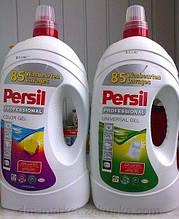 Гель для прання універсальний WASCHKONIG УНІВЕРСАЛЬНИЙ 3.375