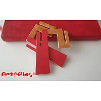 Держатель для крышки-мольберта Art&Play