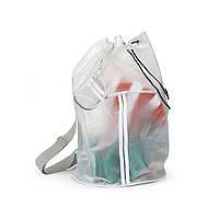 Рюкзак (Бесцветный)