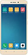 Xiaomi Redmi 3S 2/16GB Gold Grade D, фото 2
