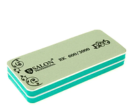 Бафик-полировщик Salon Professinal RK ECO 600/3000