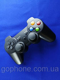 Игровой джойстик для телефона IPEGA C12