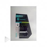 Рідке скло для телефонів, планшетів MANO Liquid Screen Protector, захисне скло, захисні стелка, захисні плівки