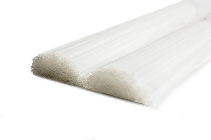 РРЕ+РА - 50 грамм - пластмассовые прутки для ремонта пластика - фото 5