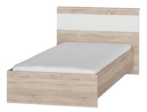 Кровать 900 Соната Эверест