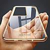 TPU чехол G-Case Shiny Series для Samsung Galaxy S20 Ultra, фото 4