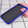 "Чехол Silicone Case Full Protective (A) для Apple iPhone 11 Pro Max (6.5""), фото 3"