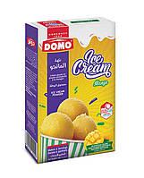 Сухое домашнее мороженное Манго 6 порций