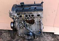 Двигатель Б/У 1.4 16V Duratec на Ford Fiesta, Fusion, фото 1