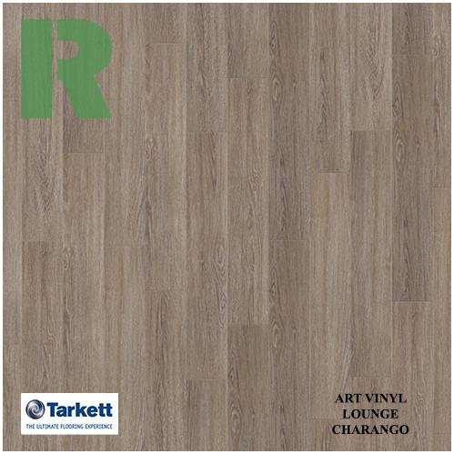 Виниловая плитка Tarkett Lounge CHARANGO ПВХ плитка 230345018