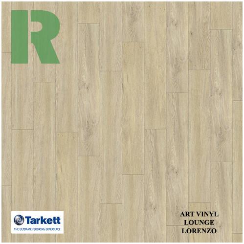 Виниловая плитка Tarkett Lounge LORENZO ПВХ плитка 230345022