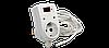 Терморегулятор ТР-1, фото 2