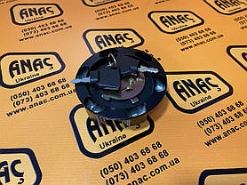 331/31152 Крышка топливного бака на JCB, фото 2