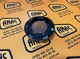 331/31152 Крышка топливного бака на JCB, фото 3