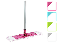 Швабра плоская с насадкой ЕК003 MOPEX