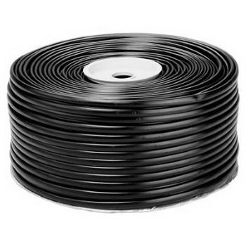 Evci Plastik Шланг Капельный 16 мм (200 м/50см)