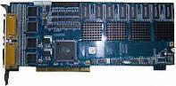 Видеоплата DS 4016HCI