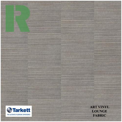 Виниловая плитка Tarkett Lounge FABRIC ПВХ плитка 230346014