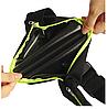 Спортивный пояс сумка Go Runner's Pocket Belt, фото 4