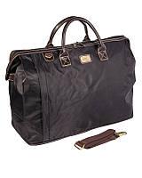 Дорожная сумка саквояж Refiand 89206