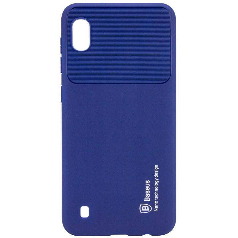TPU чехол Baseus для Samsung Galaxy A10 (A105F)