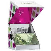 Женская парфюмированная вода Britney Spears Believe 50ml, фото 1