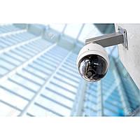 Антивандальный корпус-защита для видеокамеры Carissa, видеокамера, камеры видеонаблюдения