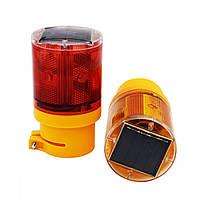 Аварійний нічник мигалка для промислового освітлення Flox, аварійне освітлення, нічник мигалка
