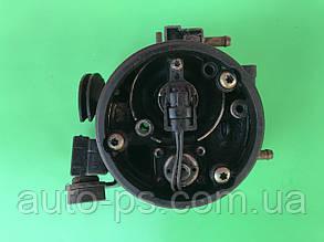 Моноинжектор Citroen AX 1.1 44kW