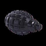 Макет муляж гранати, фото 2