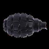 Макет муляж гранати, фото 3