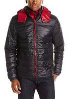 Куртка - пуховик мужская Buffalo David Bitton Men's Juggles Размер L (48-50), фото 1