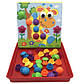 Крупная мозаика для малышей (SK 0005), фото 2