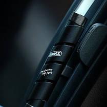 Ароматизатор для автомобиля Remax VENT Clip Aroma Sticks RM-C34. Grey, фото 3