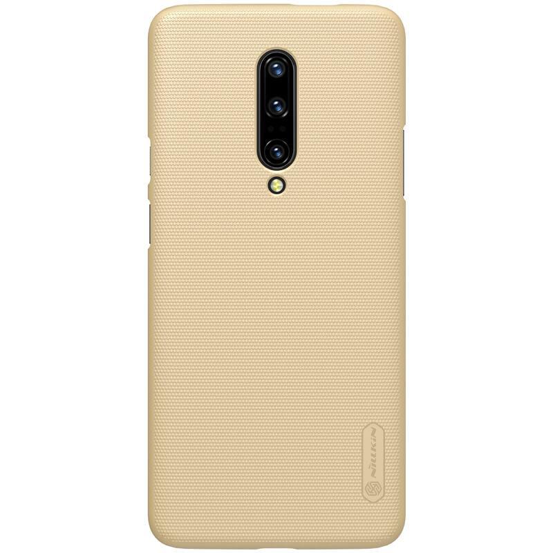 Чехол Nillkin Matte для OnePlus 7 Pro