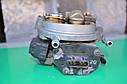Моноинжектор Citroen AX 1.0 (33kW, 37kW) 1992-1997 год., фото 4