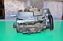 Моноинжектор Citroen AX 1.0 (33kW, 37kW) 1992-1997 год., фото 2