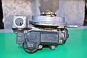 Моноинжектор Citroen AX 1.0 (33kW, 37kW) 1992-1997 год., фото 3